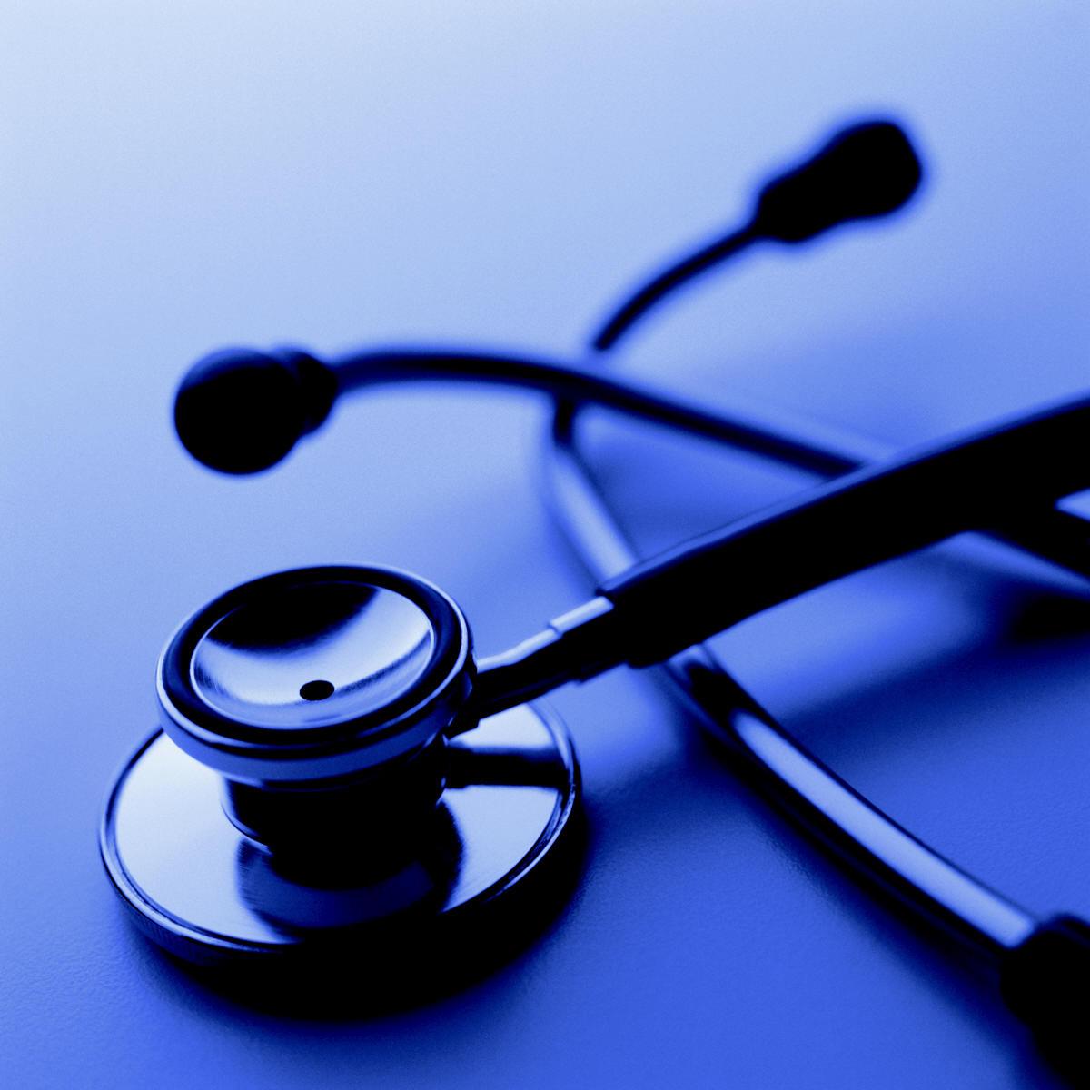 dolphin medical services ltd